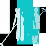 servicios de limpieza en Barcelona