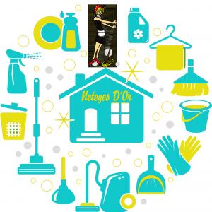 servicios-de-limpieza-Neteges-dor