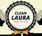 Clean Laura