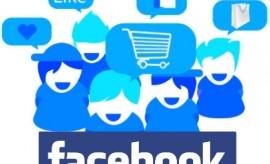 Neteges D'Or en las redes sociales