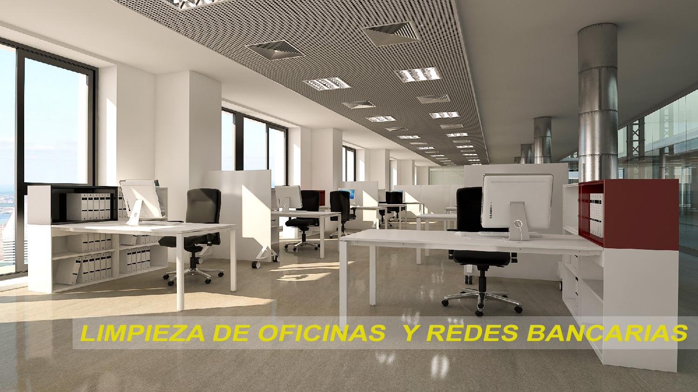 servicio-de-limpieza-de-oficinas-neteges-dor