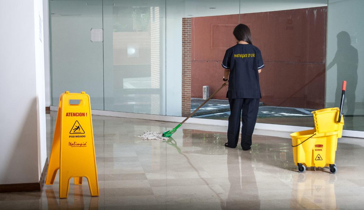 servicio-de-limpieza-final-de-obra-en-terrassa