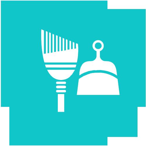 Servicio de limpieza en terrassa y Barcelona neteges D'Or